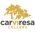Cellers Carviresa
