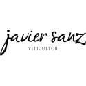 Javier Sanz Viticultor