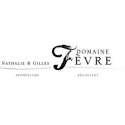 Domaine Fèvre Nathalie & Gilles