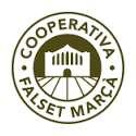 Agricola Falset-Marça