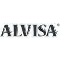 Alvisa
