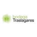 Bodega Traslagares