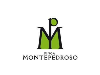 Finca Montepedroso