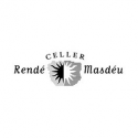 Celler Rendé Masdéu