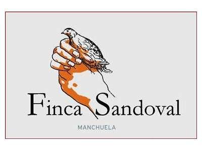 Finca Sandoval