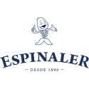 Espinaler