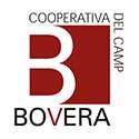 Cooperativa del Camp de Bovera
