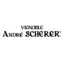 Andre Scherer