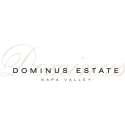 Dominus Estate
