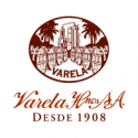 Hermanos Varela