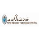 Acetaia Pedroni