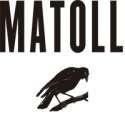 Cervecería Matoll