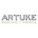 Artuke Bodegas y Viñedos