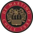 De Martino