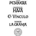 Grupo Pesquera
