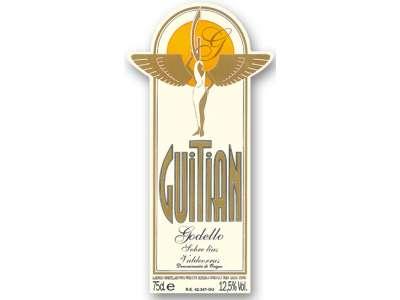 Guitián