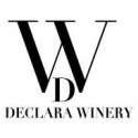 Declara Wine