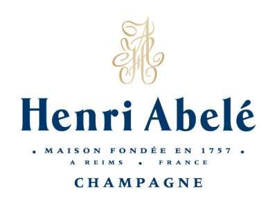 Henri Abelé