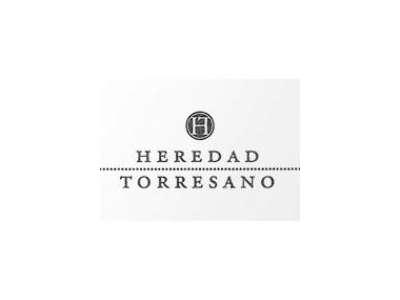 Heredad Torresano