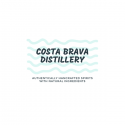 Costa Brava Distillery