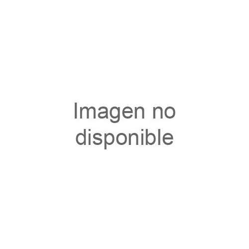 Fábregas Gewurztraminer 2018